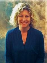 Kathryn Schneider