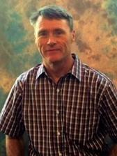Dr. Adrian R Gretton