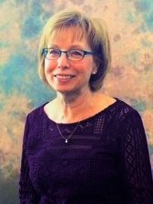 Linda Moynes-Hill